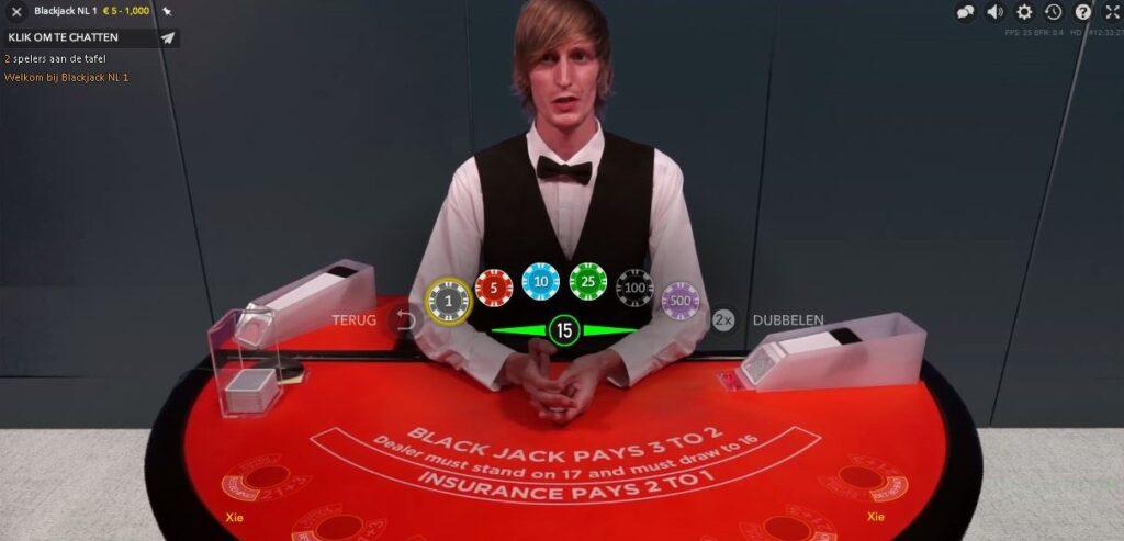 canli kumar oyna siteleri nelerdir
